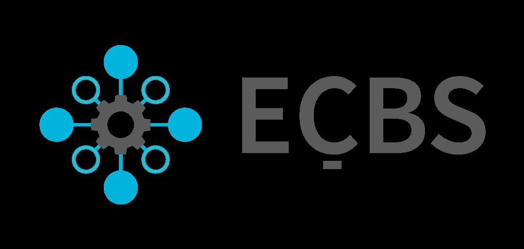 Entegre Çevre Bilgi Sistemi (EÇBS)